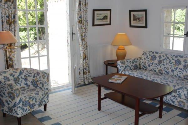 Provence gæstebog af Villa Romarine.