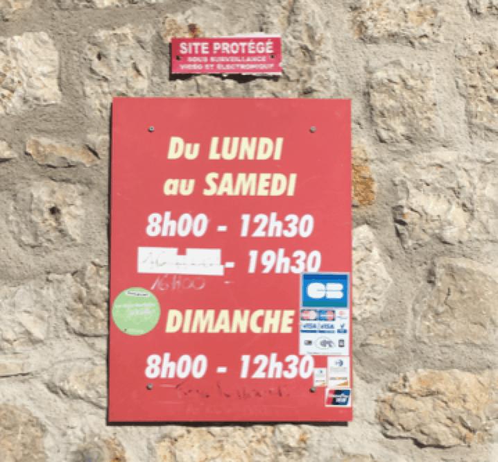 ferieaktiviteter ved Nice, lej Villa Romarine i Sydfrankrig via KKP Provence
